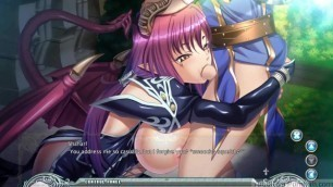 Kyonyuu Fantasy 2_Eng Ver. HD_Part 17.