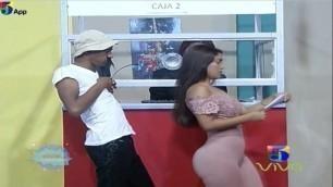 punteada dominicanas 2020 - 1